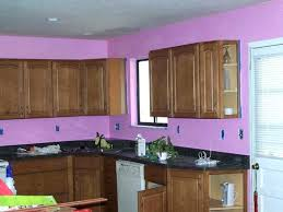 purple kitchen decorating ideas yellow and purple kitchen ideas best inspiration home