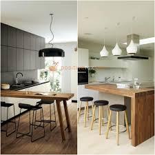 Kitchen Breakfast Bars Designs Breakfast Bar Ideas Best Kitchen Counters Exles With Photos