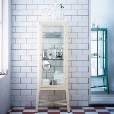 Vitrine Blanche Pas Cher by Impressionnant Ikea Meuble Vitrine Et Vitrine Ikea Colonne 2017