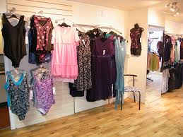 clothing shops clothes shop photo s a new clothes shop in wick