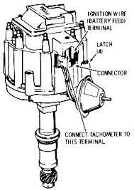 wiring diagram chevy hei distributor wiring diagram free wiring a