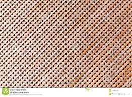 the wooden partition stock photography image 24687292