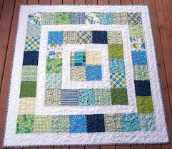 best 25 baby boy quilts ideas on baby quilts for boys