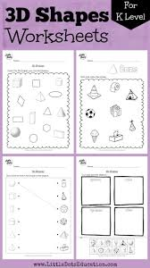 252 best shapes and patterns images on pinterest preschool