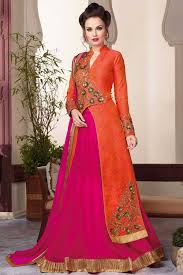 gown dress with price ideal summer wedding look of indian women sareez
