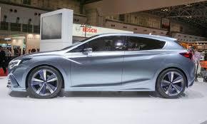 subaru impreza hatchback 2017 2018 subaru impreza hatchback new carstuneup carstuneup