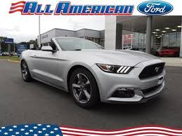 ford mustang for sale in nj ford mustang for sale in jersey carsforsale com
