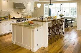 eat in kitchen island designs kitchen island ideas android apps on play