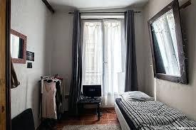 achat chambre de bonne vivre dans une chambre de bonne a mais achat chambre de bonne
