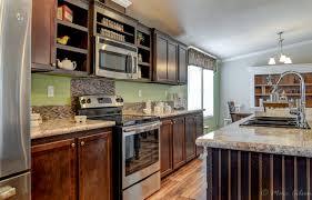 redman single wide mobile home floor plans