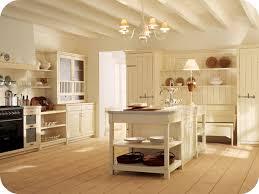 le cucine dei sogni kitchen dreams ecco la cucina di tutti i miei sogni