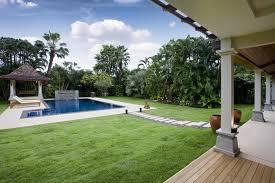 Home Backyard Ideas with Backyard With Pool 15 Amazing Backyard Pool Ideas Home Design
