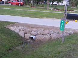 tech rochester ny irrigation landscape drainage pipe tech