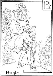 83 fairy coloring pages images coloring books