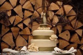 Barn Weddings In Maine Rustic Wedding Ideas In New England