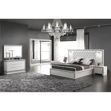 chambre complete cdiscount chambre complete cdiscount maison design hosnya com