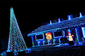 christmas light show packages christmas christmas light projection best of christmas christmas