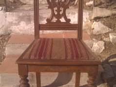 muebles de segunda mano en malaga segundamano ahora es vibbo anuncios de otros muebles segunda mano