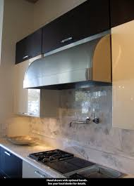 Glass Blowing Ventilation Vent A Hood Jdh C2 Designer Series Love The Details In This Wall