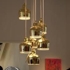 Gold Capiz Chandelier Interior Elegant Capiz Shell Chandelier For Your House Decor Idea