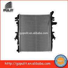 nissan frontier zd30 manual radiator for nissan patrol radiator for nissan patrol suppliers