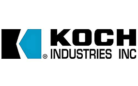 top 7 companies owned by the koch brothers investopedia