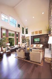 100 family home plans com 1500 sq ft bungalow house plans