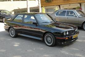 Cool Classic Cars - bmw classic classic cars
