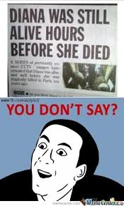 How Do You Say Memes - 46 best you don t say images on pinterest funny stuff funny pics