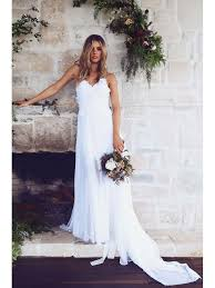 sell your wedding dress for free discover the s most wanted wedding dress