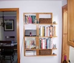 kitchen wall shelf ideas kitchen wall shelves ideas laminate mahogany wood flooring wooden