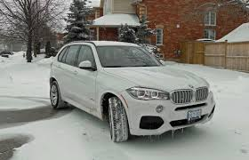 bmw jeep white suv review 2014 bmw x5 xdrive50i driving