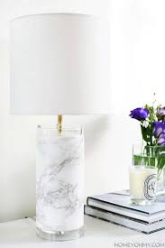Marble Home Decor Marble Unique Accessories For Your Home 2 House Design Ideas