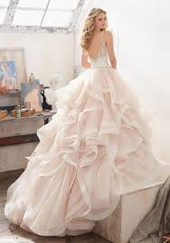 wedding dress style marilyn wedding dress style 8127 morilee