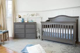 Million Dollar Furniture by Louis Million Dollar Baby Classic