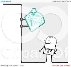 diamond clipart jeweler diamond clipart explore pictures