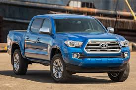 toyota trucks usa aida trucks up sales down in february top news dp s office