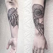 25 beautiful best sleeve tattoos ideas on pinterest shoulder