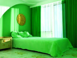 bedroom fascinating green decor archives home caprice your place