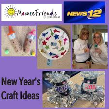 news 12 long island new years crafts momeefriendsli