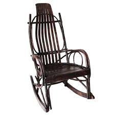 Rocking Chairs On Sale Amish Child U0027s Bentwood Rocking Chair For Sale At 1stdibs