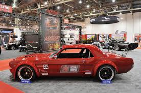 maier racing mustang mustang pinterest cars ford and ford