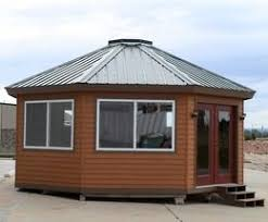 image result for octagon cabins plans octagon cabins pinterest
