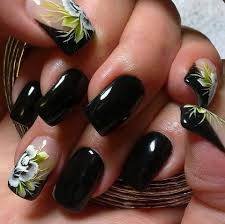 acrylic nail designs for short nails images nail art designs