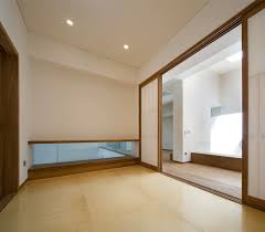 pittura soffitto pittura decorativa per muro per soffitto indoor tierrafino