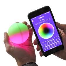 juggglow the next level of juggling