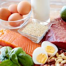 high protein diets and weight loss clean eating magazine
