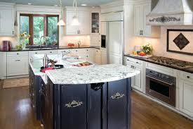 Kitchen Cabinet Ratings Reviews Cabinets Vision Ultracraft Kitchen Reviews Cabinet Ratings