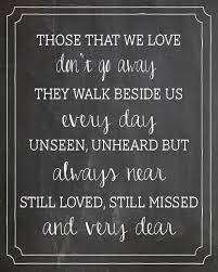 Chalkboard Wedding Sayings Best 25 Wedding Memory Table Ideas On Pinterest Wedding