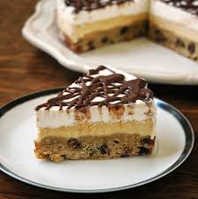 easy ice cream cake recipes u2022 cakejournal com